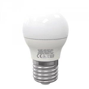 ULKE LED E27 4W NW