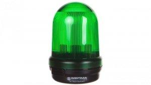 Sygnalizator świetlny zielony stały 12-240V IP65 826.200.00