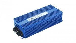 Przetwornica napięcia 40÷130 VDC / 24 VDC PS-250W-24V 300W izolacja galwaniczna AZO00D1168
