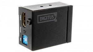 Wzmacniacz sygnału/Repeater HDMI Full HD, 3D, HDCP, do 35m DS-55901