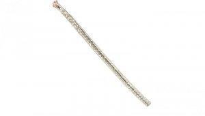 Przewód do przetwornic OLFLEX SERVO 2YSLCY-JB 4G2,5 0036426 /bębnowy/