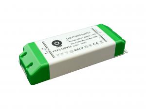 FTPC150V12