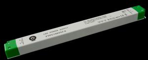 FTPC150V24-S