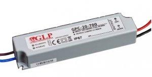 GPC-20-350