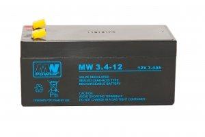 MW 3.4-12