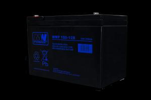 MWP 100-12B