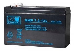 MWP 7.2-12L