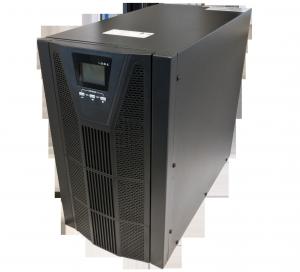 TS11-ON-6k0-MC-16x7
