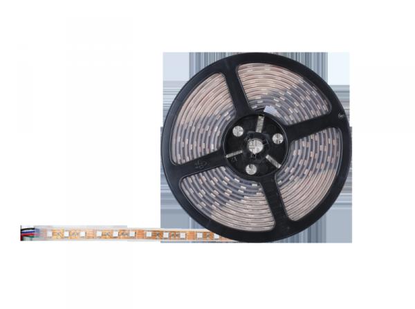 Sznur diodowy 5m RGB wodoodporny (300x 5050SMD)
