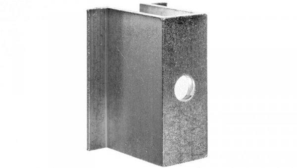 Uchwyt panela pośredni PUF 897300
