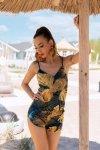 Damen Aquareel Collection rozmiar - L