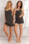 Piżama Taro Paola 2530 w/r S-XL L'21