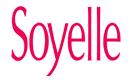 Sklep Soyelle.pl logo