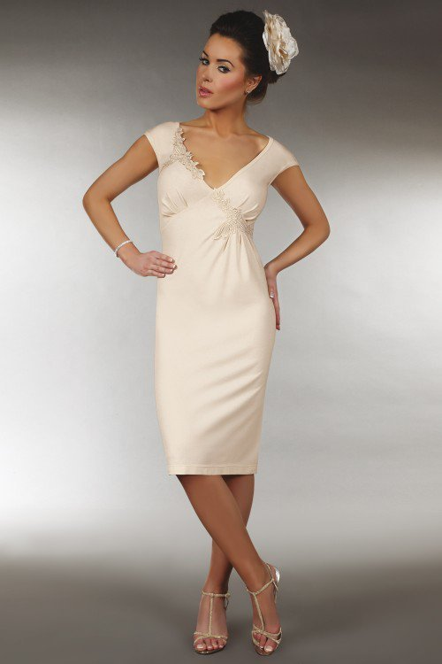 Arisu elegancka koszula nocna rozmiar - S
