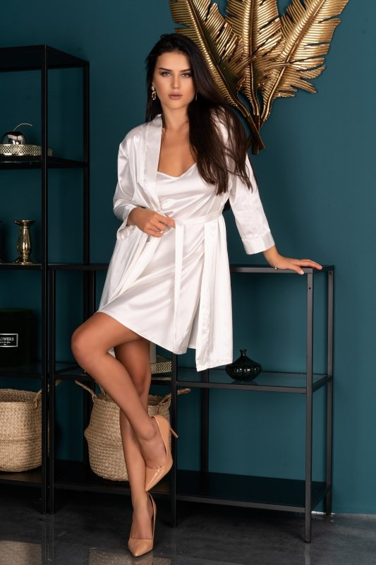 Edelina Pearl LC 90520 Est Belle Collection rozmiar - 2XL