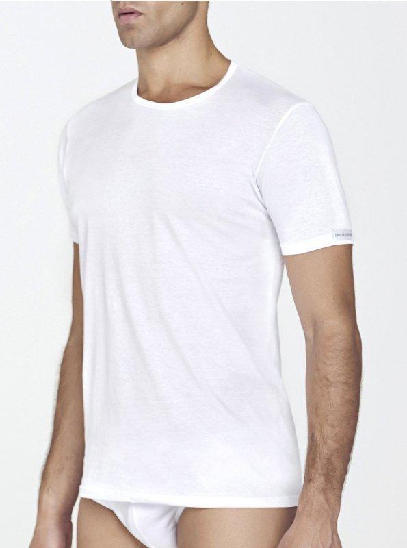 Koszulka Pierre Cardin PC Barcellona
