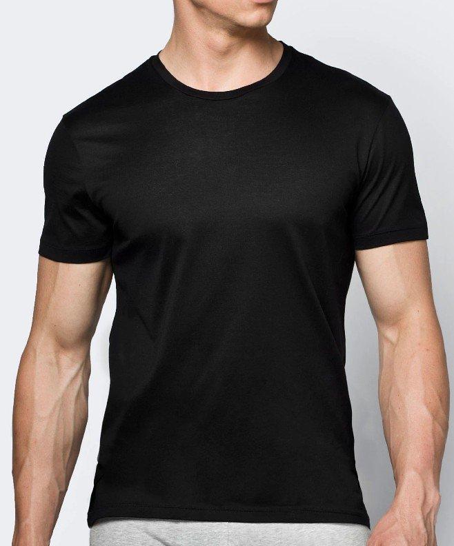 Koszulka Atlantic BMV-048
