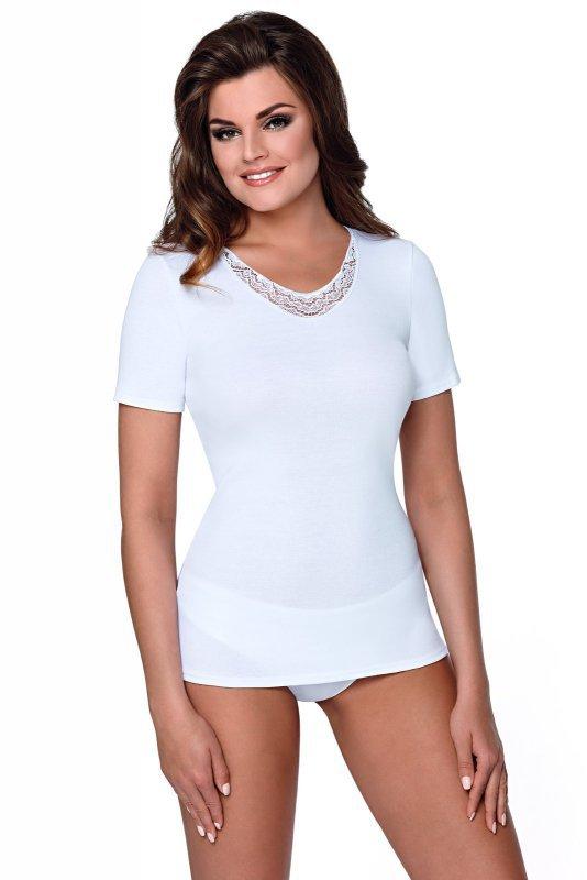 Koszulka Babell Doris 2XL