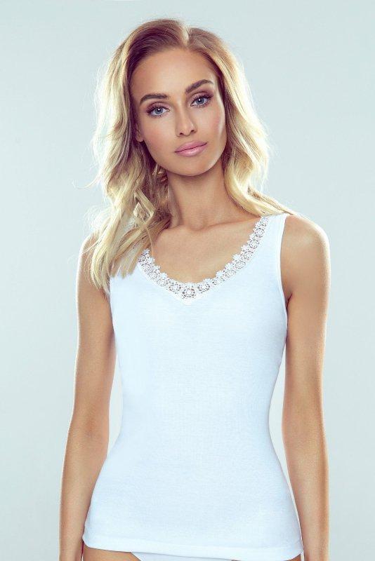 Koszulka Eldar Gwen 2XL-3XL