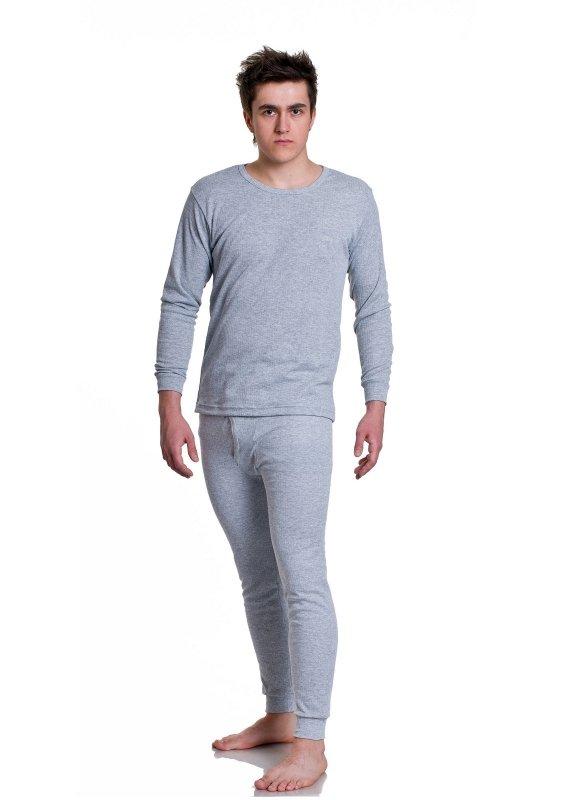 Koszulka Gucio dł/r 3XL A'2
