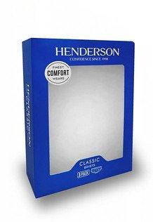 Slipy Henderson 1446 K517 A'3