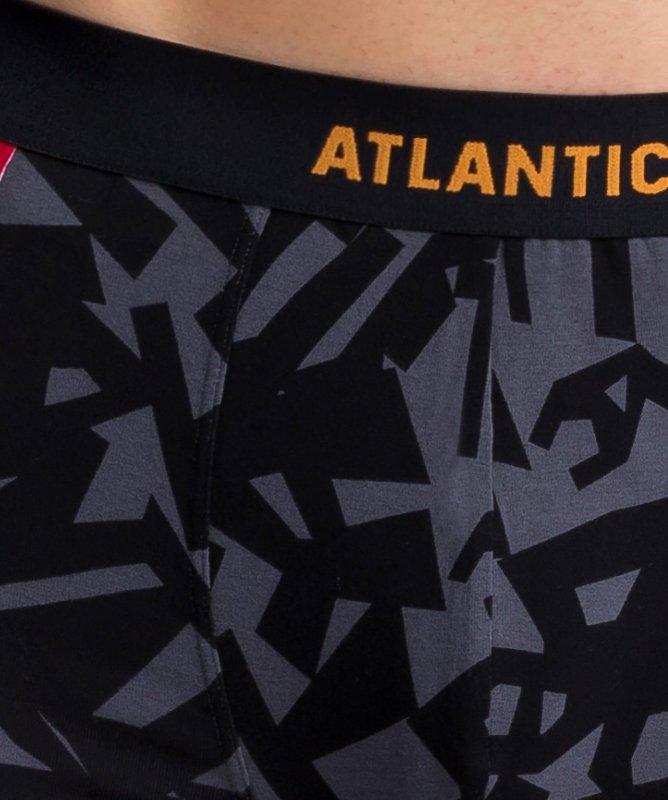 Bokserki Atlantic 3MH-022 A'3