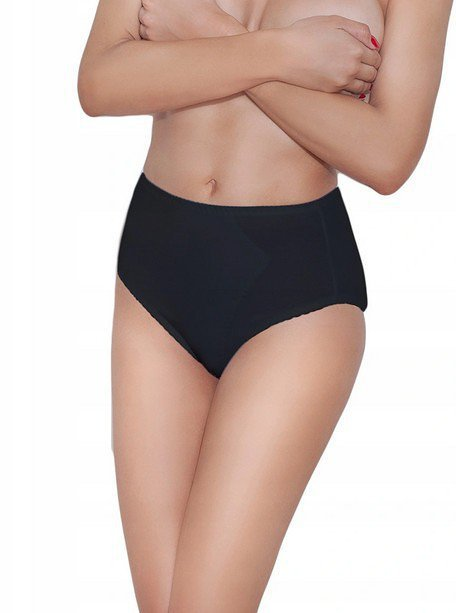 Figi Mitex Ona
