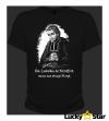 Koszulka Świętonośna - Św. Ludwik de Montfort