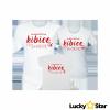 Zestaw Koszulek rodzinnych Najlepsi kibice na świecie!