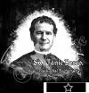Koszulka Świętonośna - Św. Jan Bosco