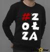 Bluza Damska #Zołza