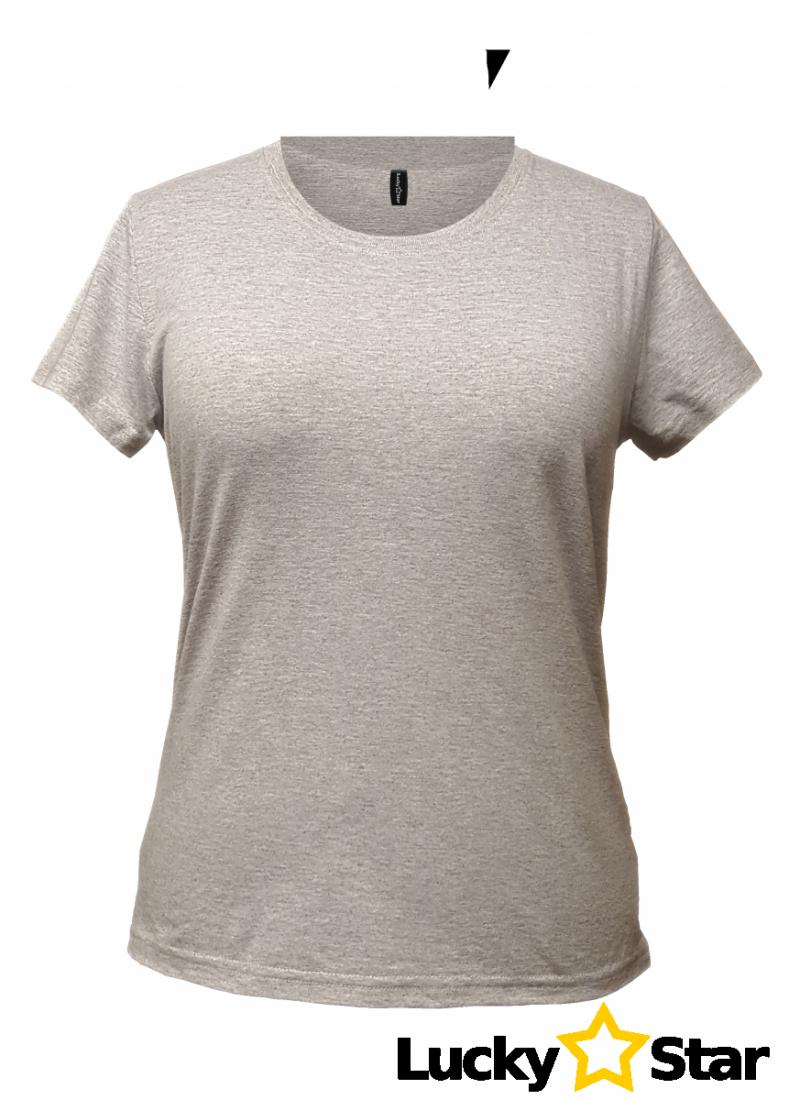 Koszulka Damska T-shirt TWÓJ NADRUK
