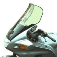 BULLSTER SZYBA HONDA ST 1100  LIGHT BROWN