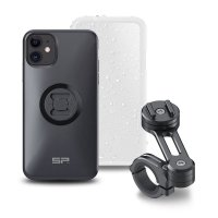 SP CONNECT ZESTAW  MOTO BUNDLE  HUAWEI P20 PRO BLA