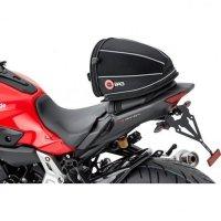Q-Bag Torba motocyklowa Tail Bag 4,5 l