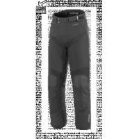 BUSE  Spodnie motocyklowe Highland czarne
