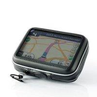 Midland Pokrowiec do GPS 5
