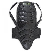 Ufo Plast Osłona Kręgosłupa Vector PS02262 Xxl