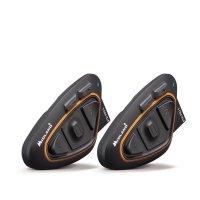 MIDLAND INTERCOM BTX1 PRO S TWIN Hi-Fi