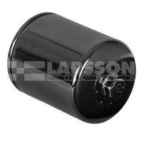 Filtr oleju K&N  KN170 3201143