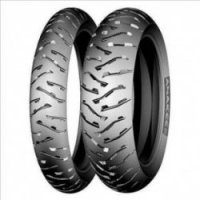 MICHELIN 120/70 R19 ANAKEE 3 F 60V