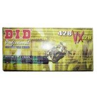 Łańcuch napędowy DID 428 VX/128 2154179