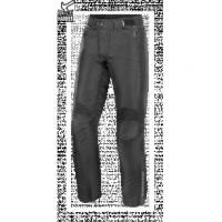 BUSE Spodnie motocyklowe Lago Evo damskie czarne