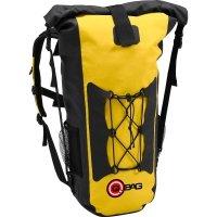 Q-Bag plecak rolka