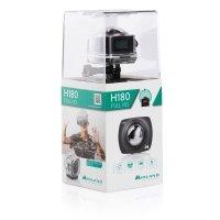 MIDLAND KAMERA panoramiczna H180 full HD C1287