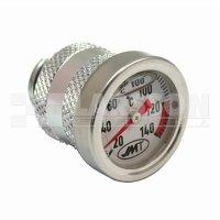 wskaźnik temperatury oleju JM Technics 3210345 Suzuki DL 1000, Cagiva Raptor 650