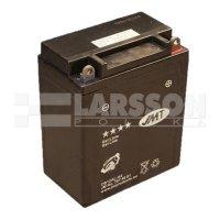 Akumulator żelowy JMT YB12AL-A2 (CB12AL-A2) 1100339 Yamaha XT 600, Kawasaki EN 500