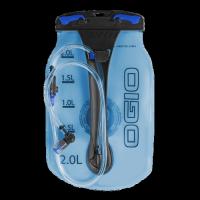 Ogio Hydro Reservoir Pack 2 l. KAT00740