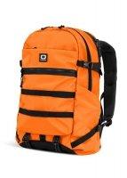 OGIO Plecak wielofunkcyjny Alpha 320 Orange