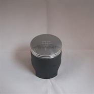 $1 Tłok Wossner 53,98 mm APRILIA AF1 RS RX 125 85-09